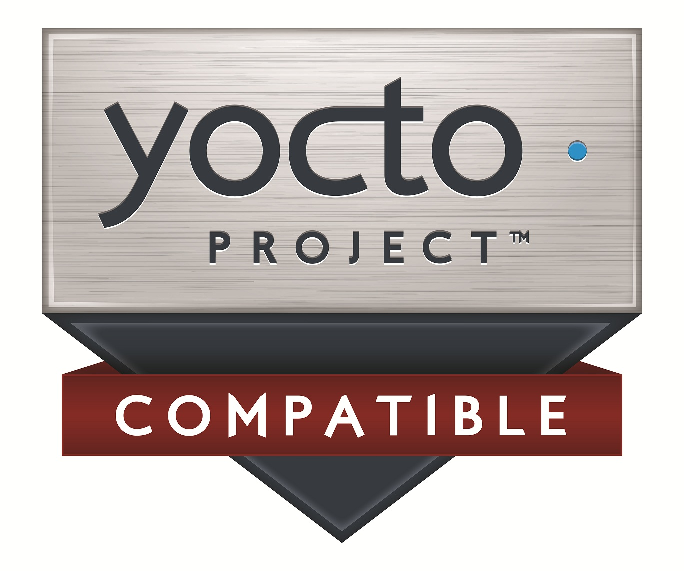 Image:Yocto-Compatible-Badge.jpeg